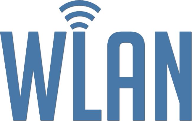 wlan.fi